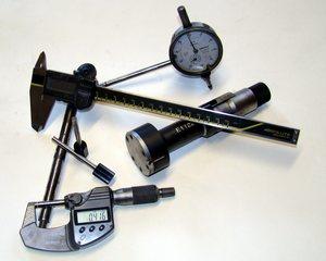 usinage-pièces-graphite-métrologie