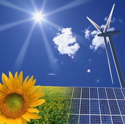 carbone-graphite-energie-usinage-piece