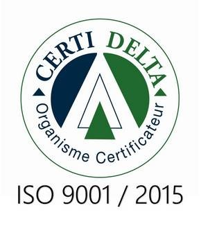 graphitech usinage, graphite carbone certifié iso 9001