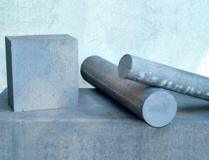 blocs-graphite-graphitec-usinage-france