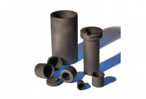 usinage-graphite-creusets