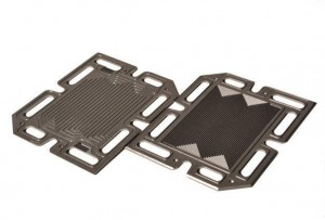 usinage-graphite-plaques-PAC