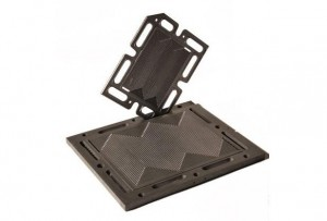 usinage-graphite-plaques-pac-1
