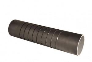 usinage-graphite-résistors-spirales