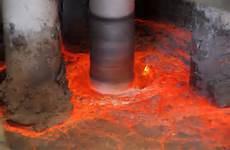 carbone-graphite-aluminium-metaux-non-ferreux-usinage-piece