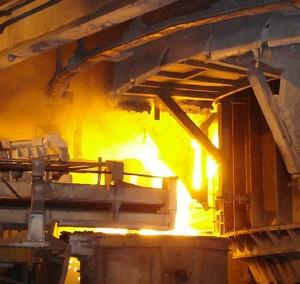 carbone-graphite-four-haute-temperature-usinage