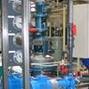 carbone-graphite-industrie-de-procedes-usinage