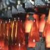 carbone-graphite-verre-cristaux-usinage